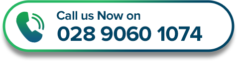 Call us now on 028 9060 1074